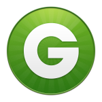 GrouponIcon