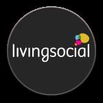 LivingSocialIcon